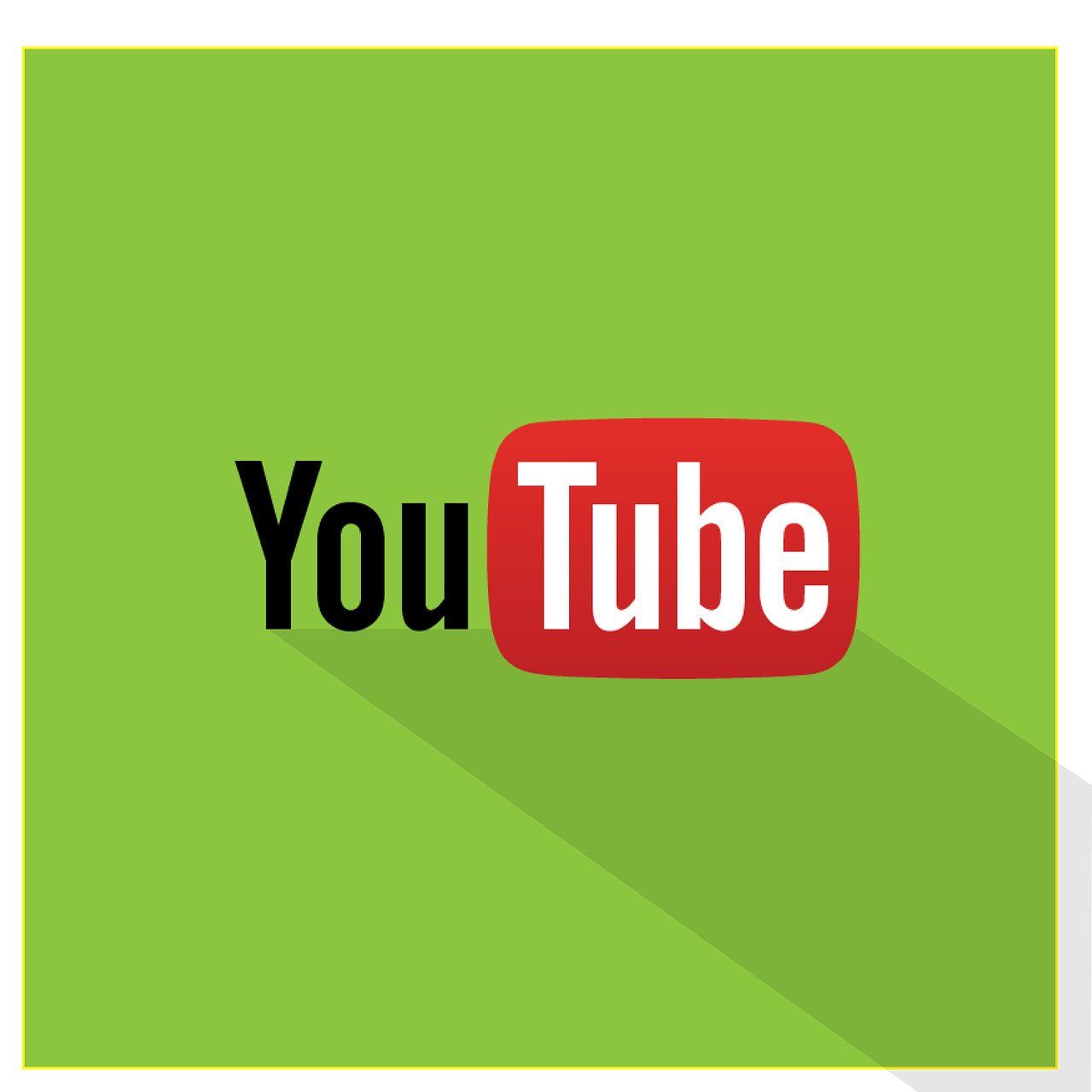 How to attract people to improve YouTube views?