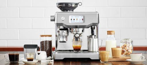 best super automatic espresso machine